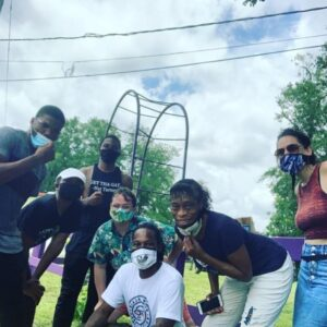 black owned businesses BOA Members