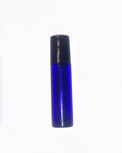 lavender tea tree essential oil roller