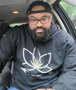 black-owned business Lotus Noir™ Co.