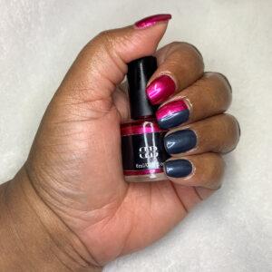 black-owned business Brandy Loves Beauty