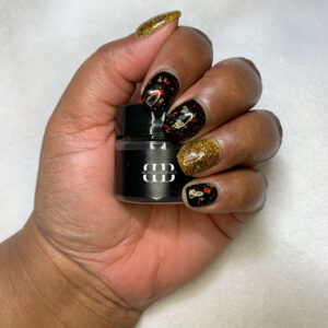 black-owned business Brandy Loves Beautyblack-owned business Brandy Loves Beauty